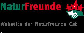 Naturfreunde Stuttgart-Ost